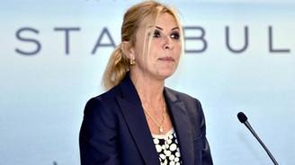 TÜSİAD'dan Arınç'a 'çete' cevabı