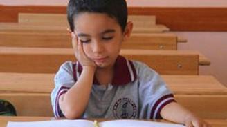 Öğrencinin velisine maliyeti 141 liraya çıktı