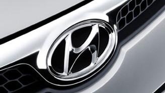 Hyundai güvenilirlik sıralamasında 11'inci