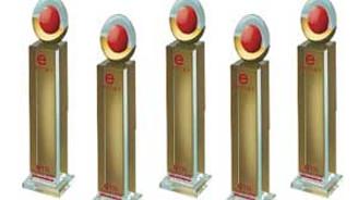 eTR Ödülleri'ne başvuru süreci başladı