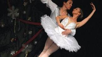 Devlet Opera ve Balesi sezonu açıyor