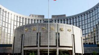 PBOC: Gelişen piyasalarda balon oluşuyor
