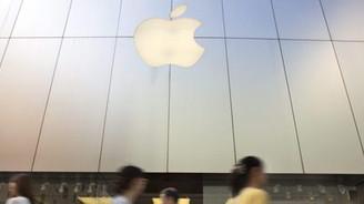 Apple rekor kırdı, İOS 7 tuttu
