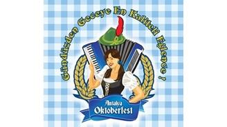 Oktoberfest'te biralı fotoğrafa yasak
