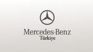 Mercedes-Benz Türk 35 milyon euro yatırım yapacak