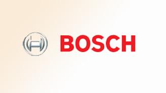 Bosch'tan Macaristan'a 22 milyon euroluk yatırım