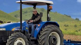 Türk Traktör, yeni TDD serisini tanıttı