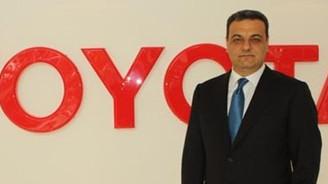 Türkiye'de holdingleşme kararı aldı