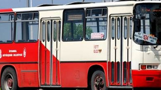 250 otobüslük ihaleyi Otokar kazandı