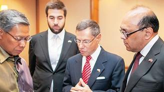 Malezya'dan Türkiye'ye sıcak teklif