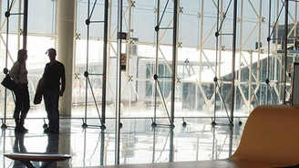 Yıldırım: Trafiği biz yönetiriz 3 havalimanı da çalışabilir