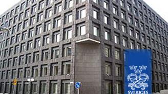 İsveç MB politika faizini düşürdü