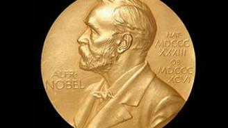 Nobel haftası başlıyor