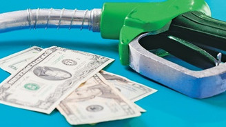Sekiz aylık enerji faturası 40 milyar dolar
