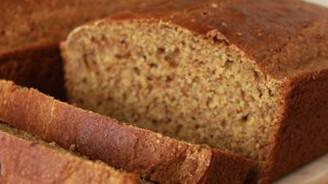 'Esmer' ekmekten yanık kokuları geliyor