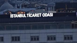 İstanbul'da toptan fiyatlar yüzde 2,87 arttı