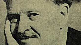 Pakistan, Orhan Kemal'in kaleminden Nazım'ı okuyacak
