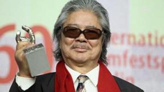Japon yönetmen hayatını kaybetti