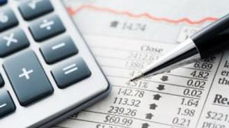 Tüketim canlandı vergi gelirleri arttı