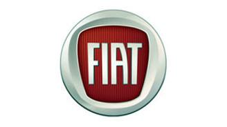 Fiat işçileri iş bırakma eyleminde