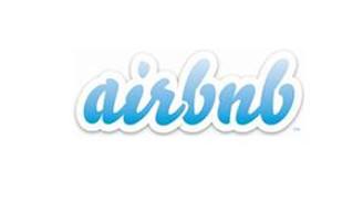 Kurban Bayramı tatili Airbnb'den
