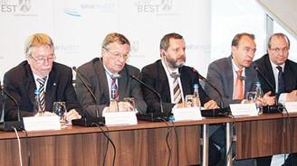 Kuzey Ren-Vestfalya, Bursa ile 'elektromobilite' işbirliğine hazır