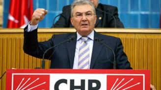 Baykal'dan 'Balyoz' yorumu: Siyasal hesaplaşma