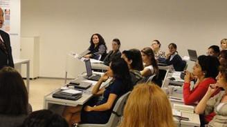 'Kadın Girişimci Programı' istihdamı ve ciroları artırdı