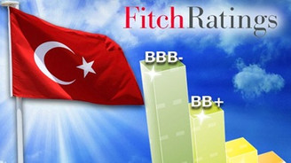 Yatırım yapılabilir Türkiye büyük fark yaratabilir