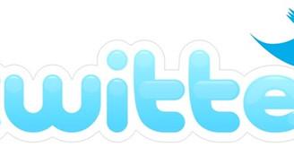 Twitter'dan hakarete 12 hafta hapis cezası