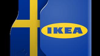 IKEA hızlı büyüdü, kurum kültürünü koruma derdine düştü