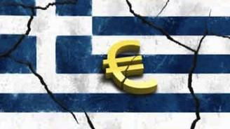 Avrupa Konseyi'nden Yunanistan'a ikinci uyarı