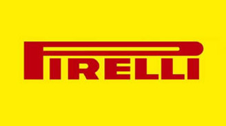 Pirelli 1,9 milyar euro yatırım yapacak