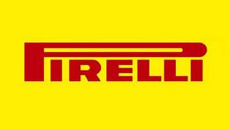 Pirelli '01 serisi'ni tanıttı