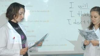Öğretmenlere güvenli lojman müjdesi