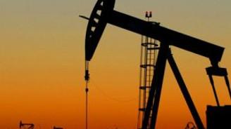 Petrol yükselişte