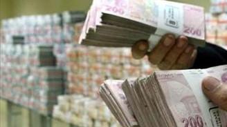 Hazine 26 milyar lira borçlanacak