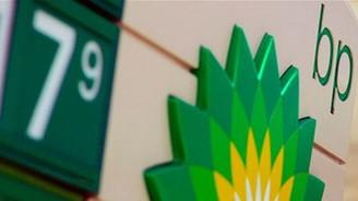 BP, TANAP için gün sayıyor