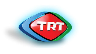 TRT'ye Hamburg sansürü