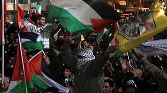 Filistin'de milli mutabakat çabaları