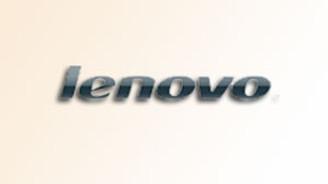 Lenovo kârını yüzde 25 artırdı