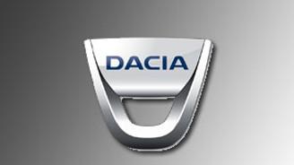 Dacia araçlarını muayeneye hazırlıyor
