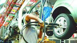 Tofaş ve OYAK Renault, üretimi durduracak
