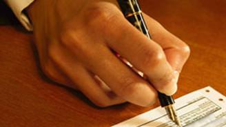 TMSF, Garipoğlu Grubuyla protokol imzaladı
