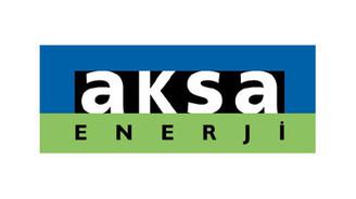 Aksa Enerji'ye 240 milyon dolarlık proje finansmanı
