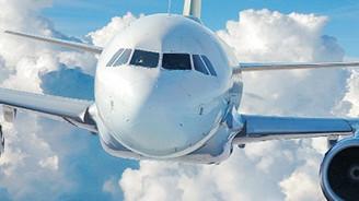 Türk sivil havacılık sektörü yeni uçaklarla yükselişe geçti