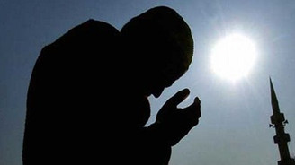 Başbakan Erdoğan ve Türkiye için dua edildi