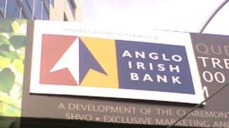 Anglo Irish Bank, 15 ayda 13 milyar euro zarar etti