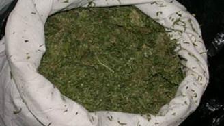 Lice'de uyuşturucu tacirlerine büyük darbe