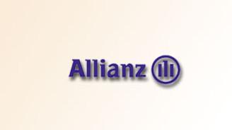 Allianz Grup'un ilk çeyrek karı 1,7 milyar euro